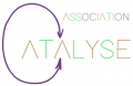 Association Catalyse, Facilitons le changement!