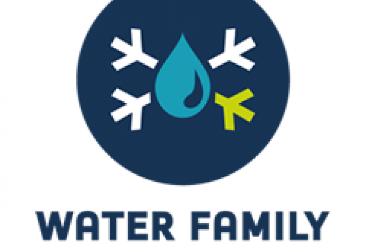 Water family