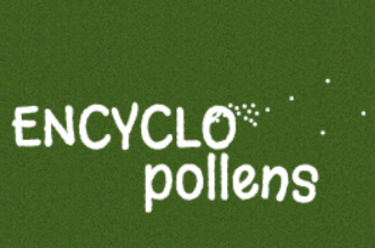 EncycloPollens